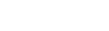 Auto Owners Insurance Quote Impressive Auto  Autoowners Insurance